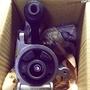 日產 NISSAN TEANA/J32 09- 2.5/引擎腳/後拉桿
