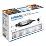 Dremel 3000 -2/30磨刻機套組