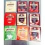 TWINING'S唐寧茶 -綜合組9種口味各4包