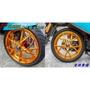 ﹝老游賣場﹞ RPM GOGORO1專用 鍛造輪框 鍛框 輪框 J值 2.5J GOGORO1