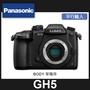 【聖佳】Panasonic DMC-GH5 單機身 平行輸入