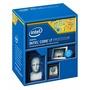 Intel i7 4790k