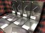 HTC Desire 19s (4G/64G) 6.2 吋八核心6.2吋雙卡美拍智慧機 d19s