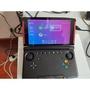 現貨 新款黑獅X18 安卓掌上PSP遊戲機 可連網 DC/ONS/NGP/MD街機