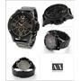 【299免運】【現貨秒發】Armani Exchange手錶 美國原裝進口  AX1513
