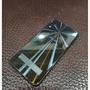 【售】ASUS Zenfone 5Z 64G 黑色 華碩手機 6.2吋 二手機