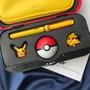 【若雅代購】LAMY Pokemon 皮卡丘限定套装鋼筆兒童節鋼筆