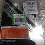 美光 MICRON Ballistix Sport LT 競技版 DDR4 3200 16G (8G兩條) 雙通道