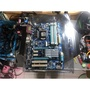 【RAComputerStudio】二手良品技嘉Z68P-DS3主機板1155腳位 1155主機板 Z68