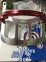 SYM MII 100 高手窩精品 後架 水鑽煞車桿 鼓剎/碟煞 (每組1800元~限量出清中) RX110 高手100
