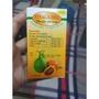 Vinaga-dha木鱉果油新版,5罐775