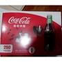 【拼圖】可口可樂造型拼圖-250片