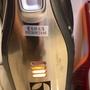 伊萊克斯zb3012、zb3013吸塵器DIY電池組