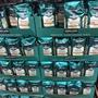 Costco好市多代購 精選咖啡豆 907公克 咖啡豆