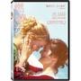 合友唱片《預購》燃燒女子的畫像 Portrait of a Lady on Fire DVD (04/03)