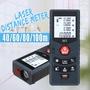 40-100m數字激光測距儀測量區域體積測距儀測量