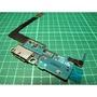 Samsung Note 3 n9005 原廠 傳輸 USB 尾插 充電 旅充孔 小板 排線 總成 零件