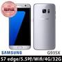 【SAMSUNG 三星】Galaxy S7 edge 32G LDU展示福利品(WiFi/G935X)