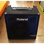 立昇樂器 Roland KC-400 電子琴音箱 2018新款 150瓦 合成器 喇叭 Keyboard Amp 公司貨