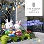 【宜蘭】悅川酒店-2大2小家庭房一泊二食