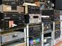 音圓金嗓展示機美華展示機點將家音霸二手伴唱機喇叭無線麥克風狀況優限量超低價便宜賣請把握機會難得售完為止動作慢就沒了音響店