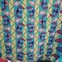 現貨 ⭐滿版史迪奇窗簾⭐ 史迪奇 星際寶貝 窗簾