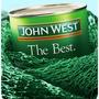 💗預購 💗An-Nana澳洲🇦🇺代購 John West鮪魚罐頭 (不定時特價
