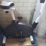 富士 fuji 室內 腳踏車 健身運動(保留中)