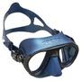 Cressi 全新科技低容積面鏡 自由潛水