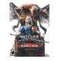 PS4下載卡 巫師3 狂獵 血與酒 資料片 中文版遊戲下載卡 數位版 可線上發送序號 【需自備主程】台中星光電玩