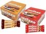 土耳其 Tayas 塔雅思~金BAR焦糖/紅BAR牛奶巧克力棒(15gx24入) 兩款可選