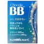 「小胖二手之家」現貨 全新日本原裝俏正美 Chocola BB 藍瓶 180錠 2021效期