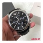 🇺🇸美國正品代購🇺🇸 Emporio Armani手錶