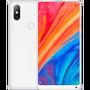 Xiaomi MIX 2S