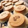 烘焙烙印  蛋糕印模 烙印 印模 銅鑼燒  乳酪 吐司 木頭烙印  皮革烙印  燒烙  烙畫 烙字 字模 模具