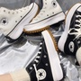 CONVERSE RUN STAR HIKE HI 2色