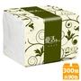 Livi優活 單抽式柔拭紙巾(300抽x90包/箱)