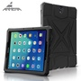 Armera Galaxy Tab S3 9.7 Rugged Case With Heavy Duty Protection Silicone for Samsung Galaxy Tab S3 M-T820 - intl