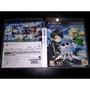 PS3 刀劍神域 Lost Song 中文版 售1000元 面交在新北市中和復興路253號 電0970863760
