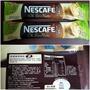 雀巢白咖啡-原味&榛果