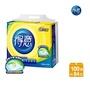 【得意】連續抽取式花紋衛生紙(100抽*12包*7袋)