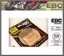【TL機車雜貨店】EBC(SFA627HH)前剎車皮來令片SYM MAXSYM 400 T2 T3 SB300 戰將六代
