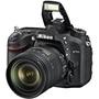 《晶準數位》Nikon D7100 單機身 平輸中文 ,無低通濾鏡(與D800E類同)
