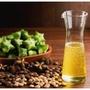 健康快遞 6瓶特價有機印加果油/星星果油250ml玻璃瓶原裝進口/產地:祕魯農糧署認證
