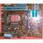 華碩 P8H61-M LX PLUS /  H61-M LX  H61  DDR3 1155針 全集成