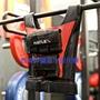 HATLEX 負重背心 訓練背心 crossfit背心 戰術背心
