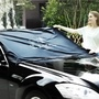 汽車遮陽擋防曬隔熱簾前檔風玻璃罩側窗前檔太陽車內用擋陽板磁性ATF「青木鋪子」