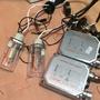 HID車頭燈