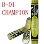 羽球網~ 整箱免運 VICTOR 羽毛球  B-01 CHAMPION 勝利 勝利牌 羽球 比賽球 比賽級