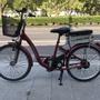 二手電動自行車 電動輔助自行車 電動腳踏車